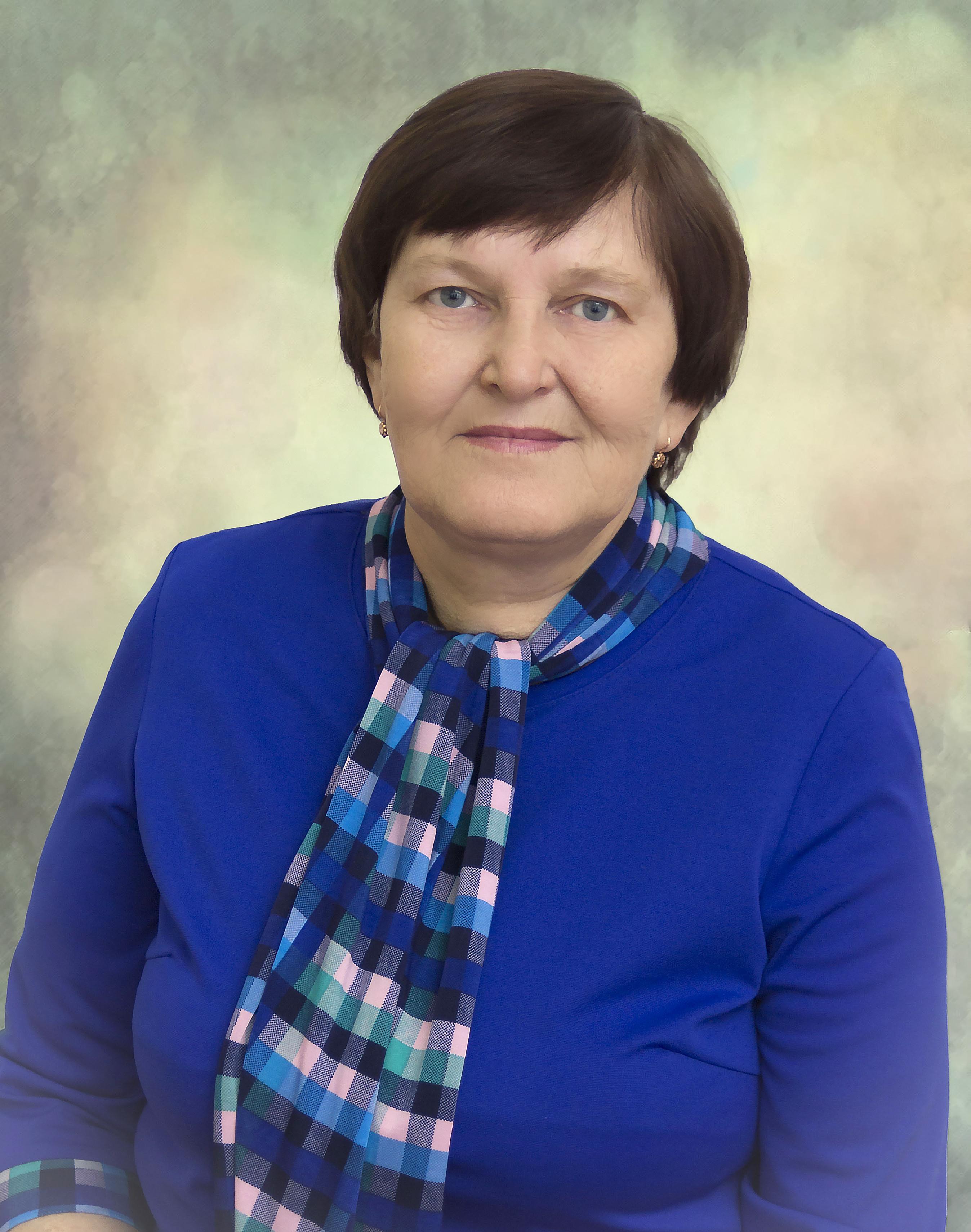 http://souskanihashool.ucoz.ru/Doc/Pedagogi/u12.jpg
